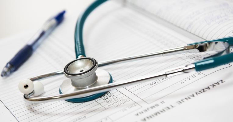 Medical-Administration