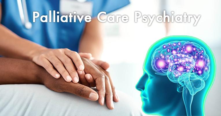 Palliative-Care-Psychiatry