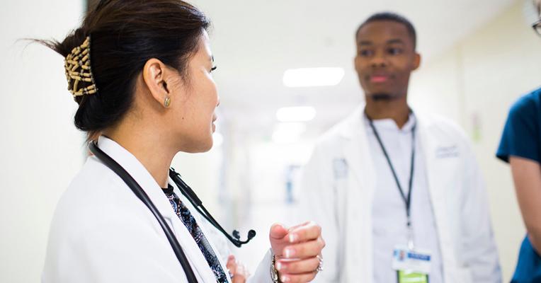 Physician-Fellowship-Program