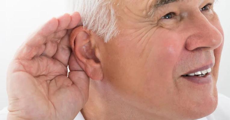 hearing loss basics