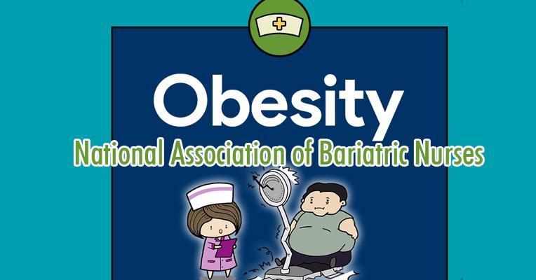 National Association of Bariatric Nurses