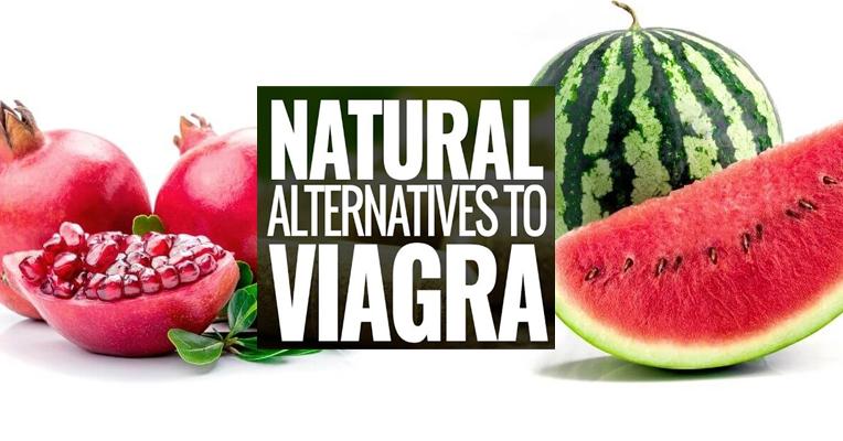 natural-viagra