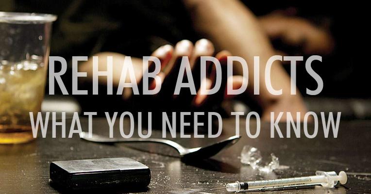 reha-addict