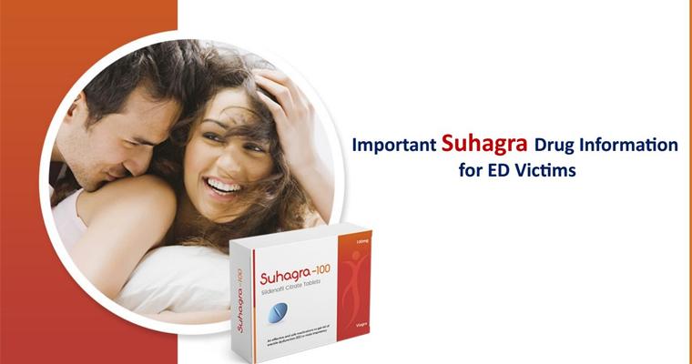 suhagra-100mg