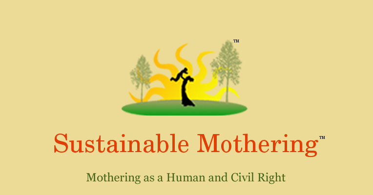 sustainable-mothering