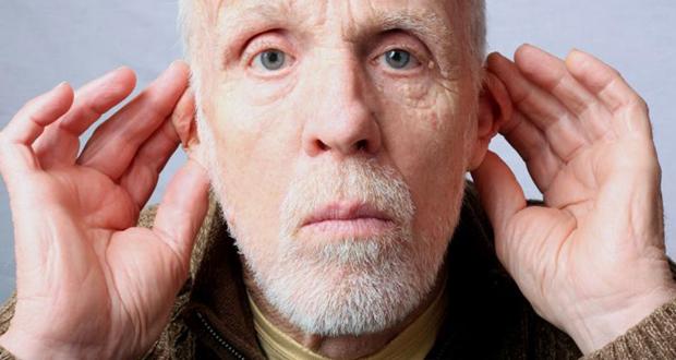 hearing-loss-fact