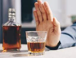Alcohol addiction rehab centers