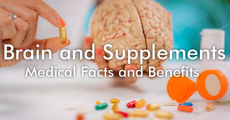 Brain-supplements