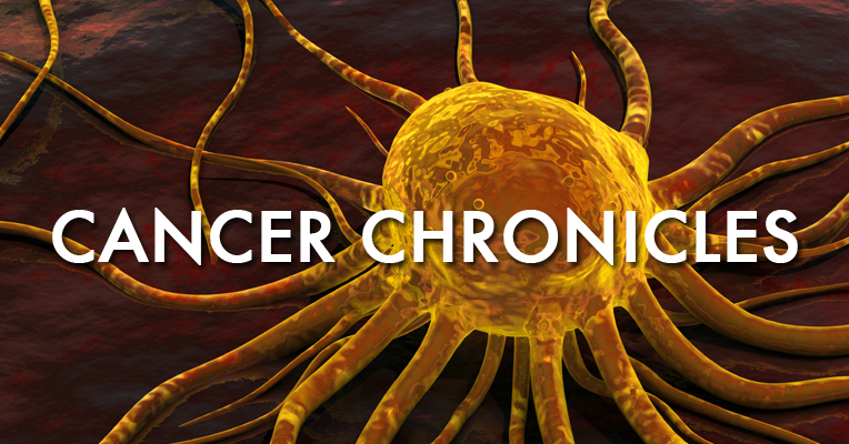 Cancer-Chronicles