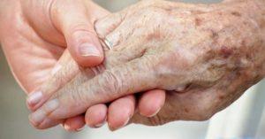 Integrative-Palliative-Care