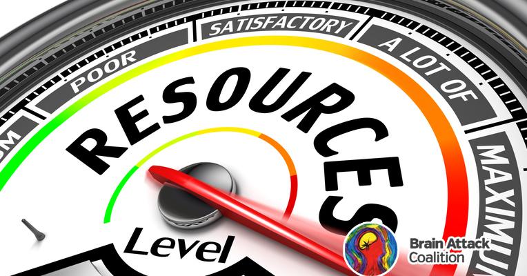 Patient-Resources
