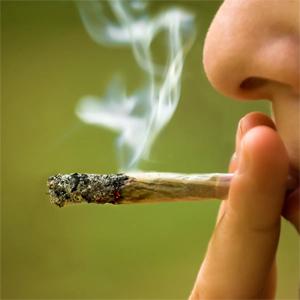 Rehab for cannabis addiction