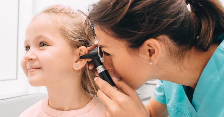 hearing-loss-treatment