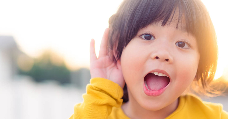 Hearing-Loss-and-Children