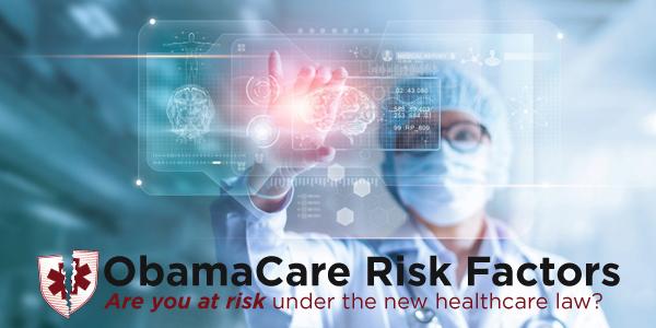 obamacare-risk-factor