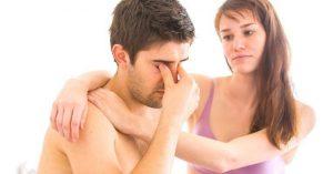 Learn-Premature-Ejaculation-Control