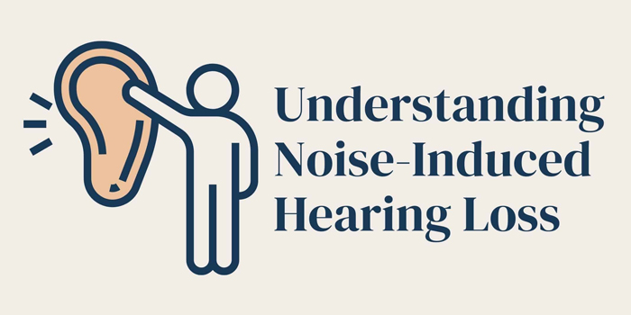 Noise-Induced-Hearing-Loss