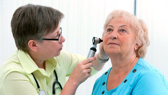 hearing-loss-older-adults-inline
