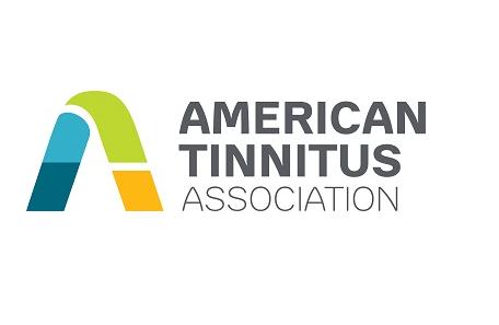 ATA (American Tinnitus Association)