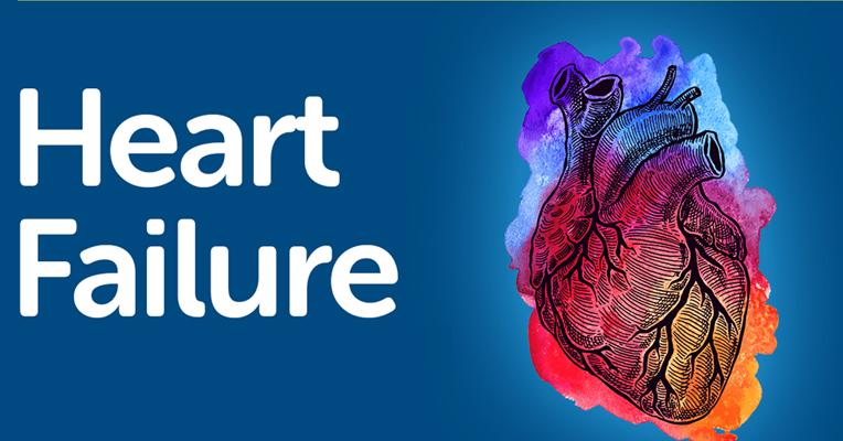 Heart Failure Tests