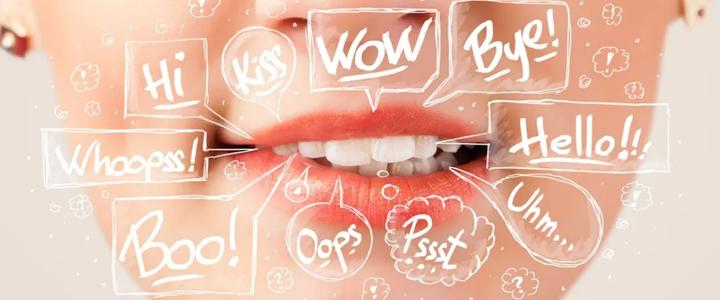 Lipreading/Speechreading