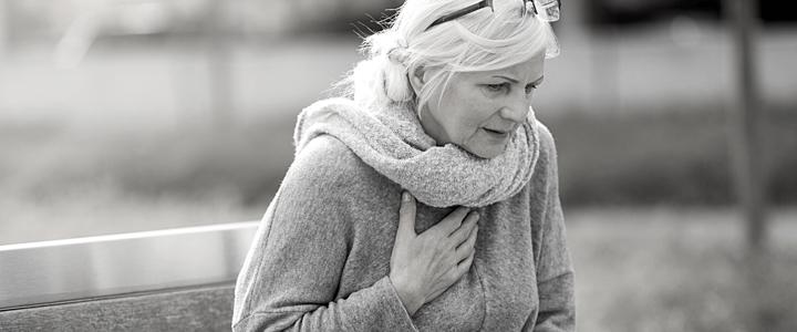 Misdiagnosis-of-Heart-Disease