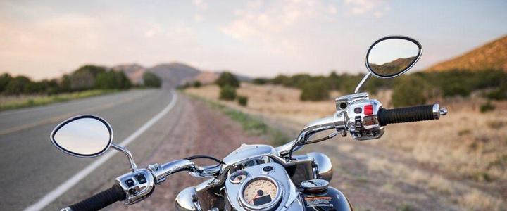 Motorcycles-hazardous-to-your-hearing