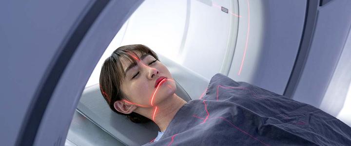 Stroke Tests & Diagnosis