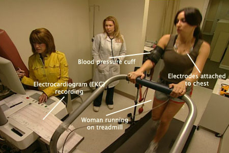 exercise_test_woman